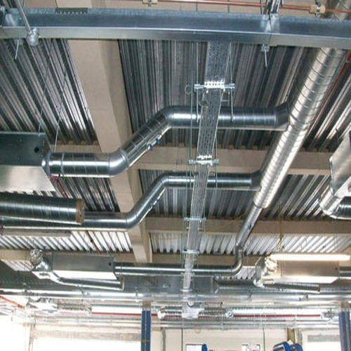 The Best HVAC Contracting Companies in UAE